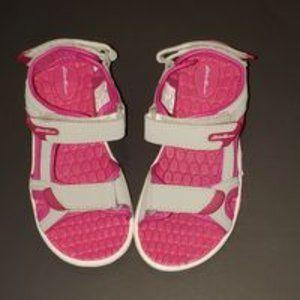 Girls' Eddie Bauer Sandals - Madison - Sz 1